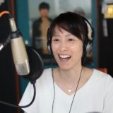 ラジオvol.047:浅原弥生さん「自分らしくを実現するキッズコーチ」