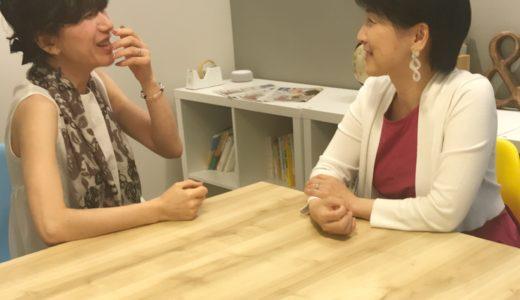 ラジオvol.051:クサチユキコさん「ママノココロ美」