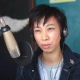 ラジオvol.023:山口良子さん「衣食住にアロマテラピーを」
