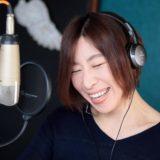ラジオvol.017:藤井ふみさん「頑張る女性にびと癒やしを」