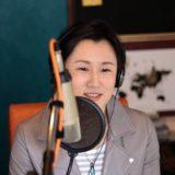 ラジオvol.021:田中佐江子さん「子育てオーガナイザー」