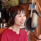 ラジオvol.032:秋満和恵さん「お母さんのためのアトリエ/お裁縫スペースStitch」