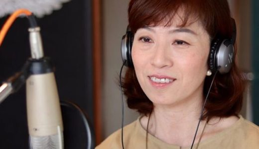 ラジオvol.034:秋吉のりこさん「家族の笑顔が増える心地いい暮らし」