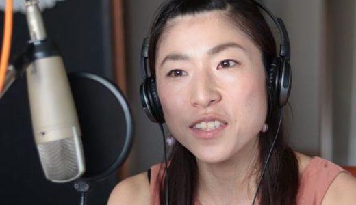 ラジオvol.040:藁科久美さん「ママの働き方応援隊和歌山校」