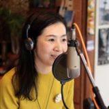 ラジオvol.050:遠藤有夏さん「オンライン家庭教師」