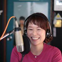 ラジオvol053:森下若菜さん「英語の幼児教室c-kids未来lab」