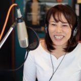 ラジオvol.057:竹本ひろこさん「片づけナース」