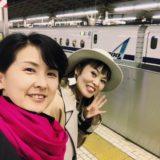 ラジオvol.056:田中京子さん「ダンススクールBeatbox」