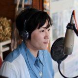 ラジオvol.070:田中佐江子さん「こそだてオーガナイザー」
