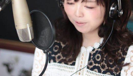 ラジオvol.076:北川晶子さん「思いを形にするポーセラーツサロン」