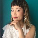 ラジオvol.092:田中京子さん「アイドルスクールDream Box」