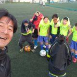 ラジオvol.0101:一場哲宏さん「子どもが主役のサッカークラブ・伊勢原フォレスト」