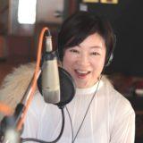 """ラジオvol.105:伊地智陽子さん「心からの""""好き""""を暮らしの中に」"""