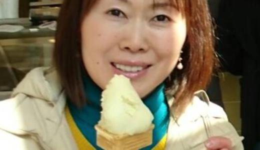 ラジオvol.0117:野澤裕美子さん「会社役員をしながら里親普及活動」